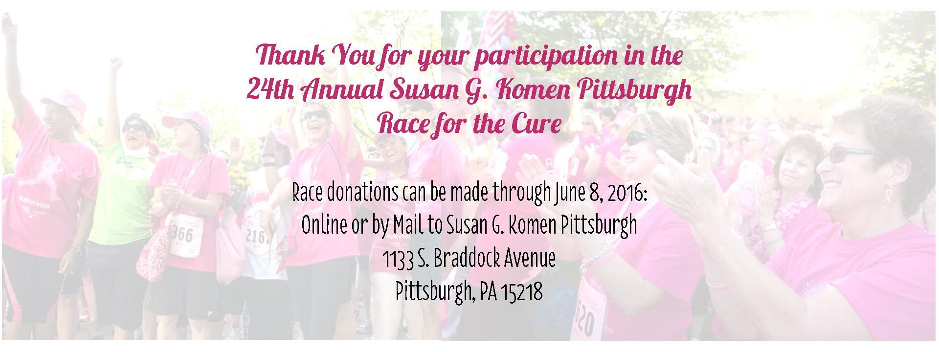 Race-Donations-Slider_2016