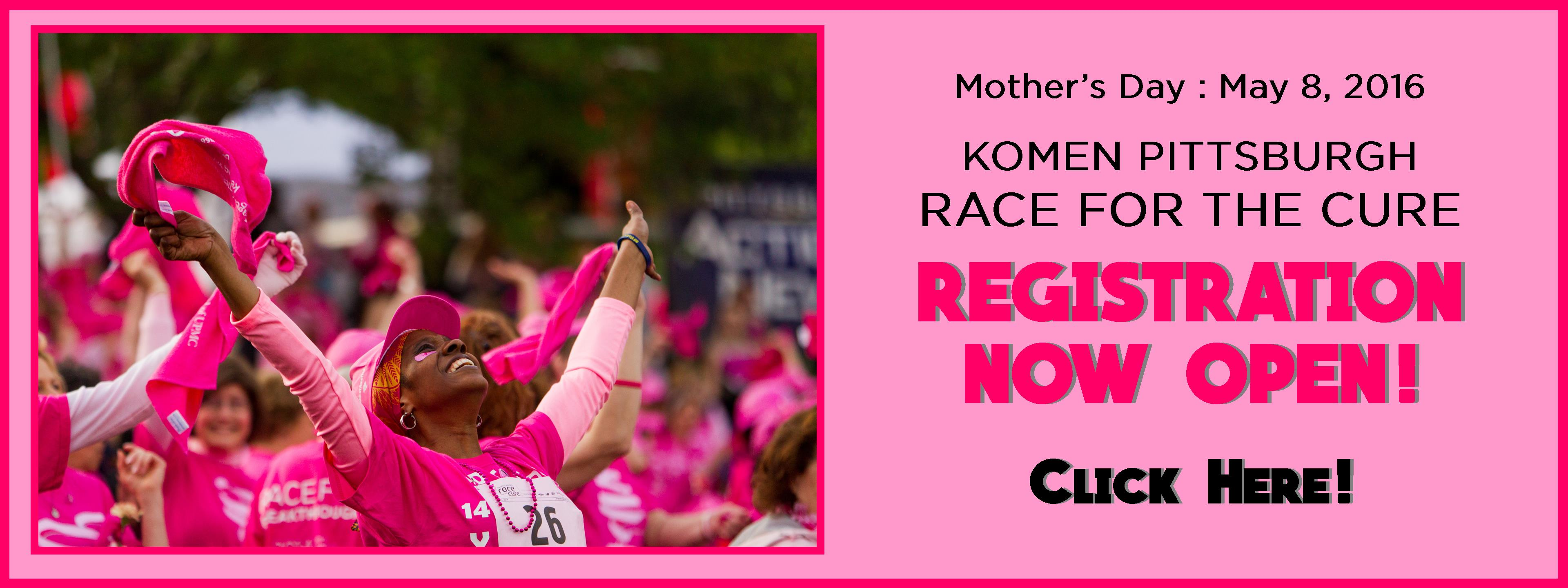 Race-Registration-Slider_2_2016