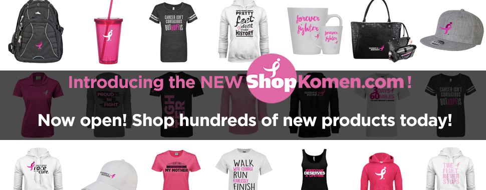 komen_wordpress_LAUNCH_banner_960x360