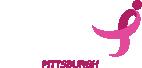 Susan G. Komen® Pittsburgh Logo