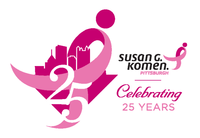25th-anniversary-logo